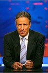The Daily Show Image