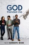 God Friended Me Image