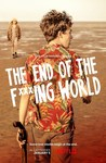 The End of the F***ing World Image