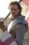 The Hollow Crown Image