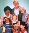 Punky Brewster Image