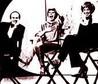 Carol Burnett & Company Image