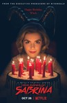 Chilling Adventures of Sabrina Image