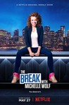 The Break with Michelle Wolf Image