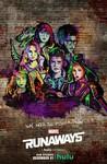 Marvel's Runaways Image