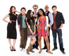 True Jackson, VP Image