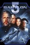 Babylon 5 Image