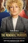 Law & Order True Crime: The Menendez Murders Image