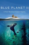 Planet Earth: Blue Planet II Image