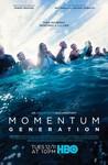 Momentum Generation Image