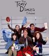 The Tony Danza Show (1997) Image