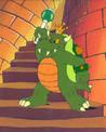 Captain N & the Adventures of Super Mario Bros. 3 Image