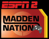 Madden Nation Image