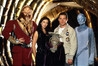 Farscape Image