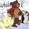Little Bear Image
