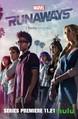 Marvel's Runaways: Season 2 Product Image