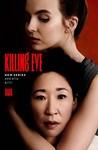 Killing Eve Image