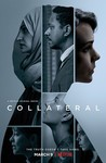 Collateral (2018) Image