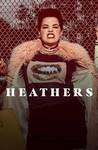 Heathers (2018) Image