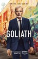 Goliath: Season 2 Product Image