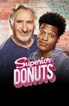 Superior Donuts Image