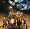 Firefly Image