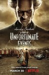 Lemony Snicket's A Series of Unfortunate Events (2017) Image