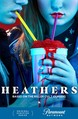 Heathers (2018): Season 1 Product Image