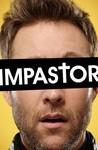 Impastor Image
