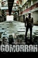 Gomorrah (2016): Season 1