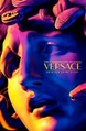 The Assassination of Gianni Versace: American Crime Story: Season 1