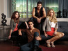 Hollywood Heights Image