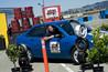 America's Worst Driver Image