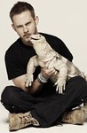 Wild Things with Dominic Monaghan Image