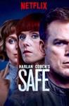 Safe (2018) Image