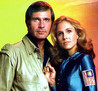 Buck Rogers in the 25th Century Image