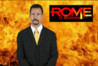 Jim Rome is Burning Image