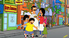 Bob's Burgers Image
