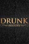 Drunk History Image