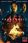 Fahrenheit 451 Image