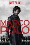 Marco Polo (2014) Image