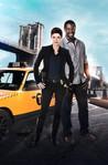 Taxi Brooklyn Image