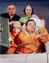 The Jackie Gleason Show Image