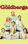 The Goldbergs Image