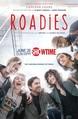 Roadies: Season 1