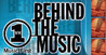 Behind The Music Image