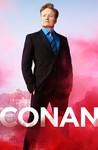 Conan (2010) Image