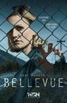 Bellevue Image