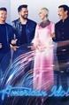 American Idol: Season 17 Product Image
