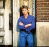 MacGyver Image
